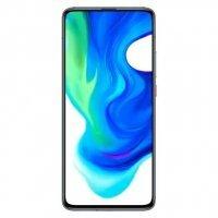 Смартфон Xiaomi POCO F2 Pro 8/256 Гб (Серый)