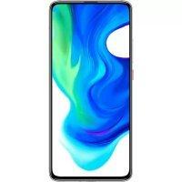 Смартфон Xiaomi POCO F2 Pro 6/128 Гб (Белый)