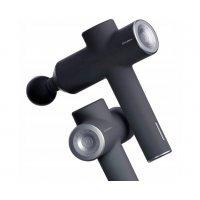 Массажер Xiaomi Yunmai Fascia Massage Gun Серый