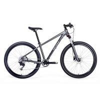 Горный велосипед Xiaomi QiCycle XC650 Mountain Bike (Черный)
