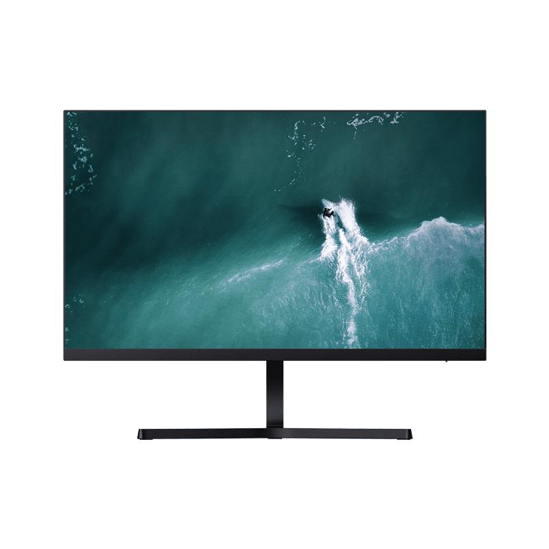 Монитор Xiaomi Redmi Desktop Monitor 1A 23.8
