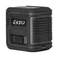 Лазерный уровень Akku  Infrared Laser Level (AK311)
