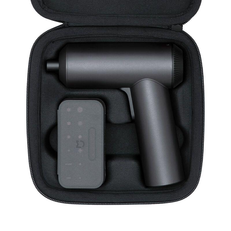 Электрическая отвертка Xioami Mijia Electric Screwdriver Gun