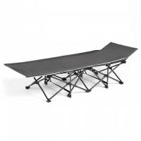 Кровать-Раскладушка Xiaomi Gocamp folding lunch bed full flat 188*65*40