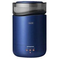 Увлажнитель воздуха Xiaomi Deerma Pro Hot Distillation Humidifier (DEM-RZ300) Синий