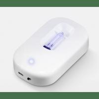 Стерилизатор для унитаза Xiaomi Xiaoda Intelligent iSterilizer Deodorizer Белый