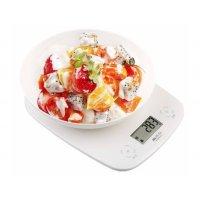 Весы кухонные Xiaomi Senssun EK9643K