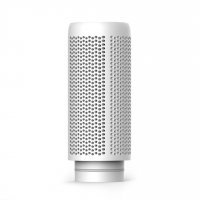 Фильтр для увлажнителя воздуха Xiaomi Mijia Smart Sterilization Humidifier S Filter 360L