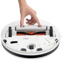 Основная щетка для робота-пылесоса Mi Robot Vacuum-Mop 1C (STZS01ZHM)