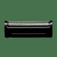 Сетка для шейвера Xiaomi Mi home portable electric shaver