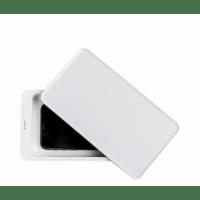 Дезинфектор для смартфонов и гаджетов Xiaomi FIVE (YSXDH001WX) Белый