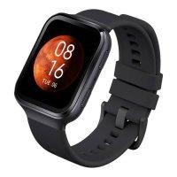 Умные часы Xiaomi 70mai Saphir Smartwatch (WT1004) Черный