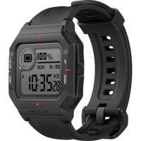 Умные часы Xiaomi AmazFit Neo  (A2001) Чёрный