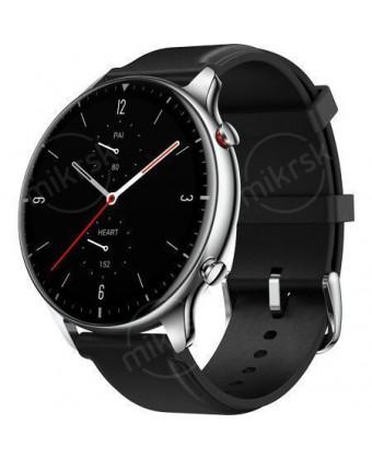 Умные часы Xiaomi AmazFit GTR 2 Classic Edition (A1952) Черный