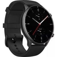 Умные часы Xiaomi AmazFit GTR 2 Sport Edition (A1952) Черный