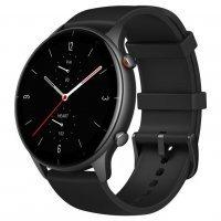 Умные часы Xiaomi AmazFit GTR 2e (A2023) Черный