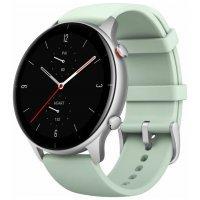 Умные часы Xiaomi AmazFit GTR 2e (A2023) Ментоловый