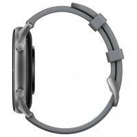 Умные часы Xiaomi AmazFit GTR 2e (A2023) Серый