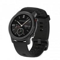 Умные часы Amazfit GTR Lite 47 mm (EU) (A1922) Черный