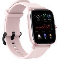 Умные часы Xiaomi AmazFit GTS 2 mini (A2018) Розовый