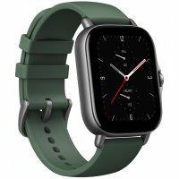 Умные часы Xiaomi AmazFit GTS 2e (A2021) Ментоловый