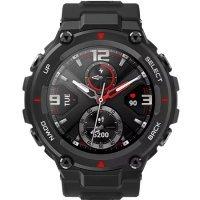 Умные часы Amazfit T-Rex Smart Watch Standart (А1919) (EU) Черный