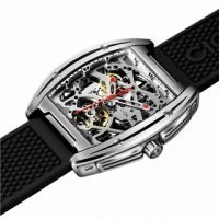Часы Xiaomi CIGA Desing Mechanical Watch Z Series Черный