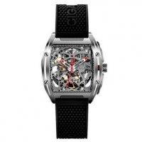 Часы Xiaomi CIGA Desing Mechanical Watch Z Series Черный
