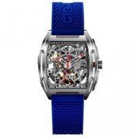 Часы Xiaomi CIGA Desing Mechanical Watch Z Series Синий