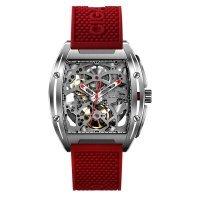 Часы Xiaomi CIGA Desing Mechanical Watch Z Series Красный