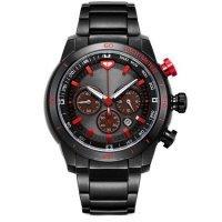 Часы Xiaomi Mi TwentySeventeen W001E Красный