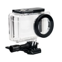 Аквабокс для Xiaomi Mijia 4K Mini Action Camera