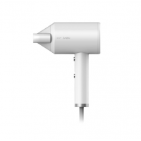 Фен для волос Xiaomi Zhibai Ion Hair Dryer HL3 1800W Белый