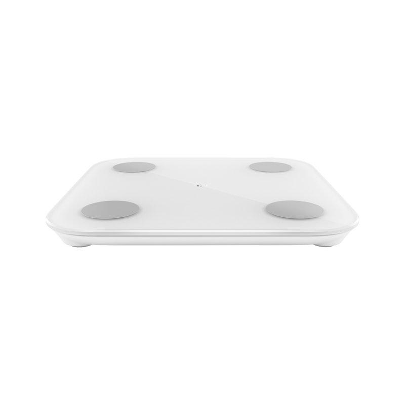 Весы Xiaomi Mi Body Composition Scale 2 XMTZC05HM
