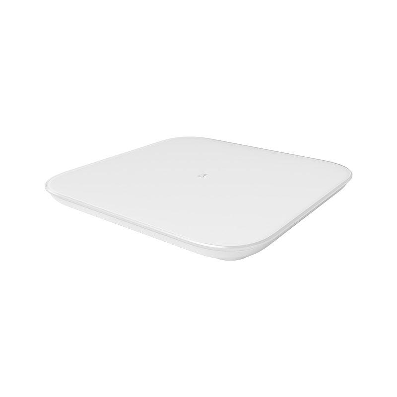 Весы Xiaomi Mi Smart Scale 2 Mini XMTZC04HM