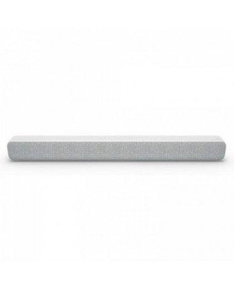 Саундбар Xiaomi Mi TV Soundbar (MDZ-27-DA) (Серый)