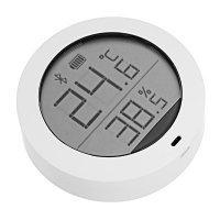 Термометр-гигрометр Xiaomi Mijia Bluetooth Hygrothermograph (LYWSDCGQ/01ZM)