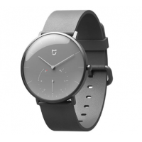 Часы Xiaomi Mi SYB01 Quartz Watch Серые