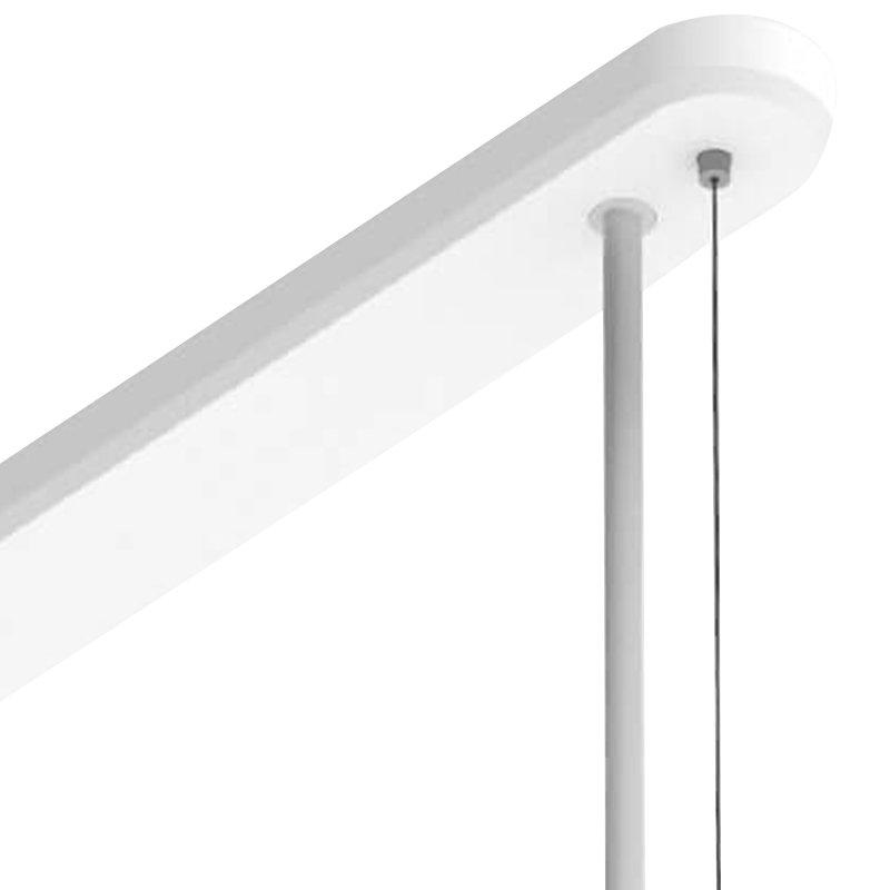 Потолочная лампа Yeelight Crystal Pendant Light (YLDL01YL)