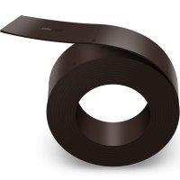 Магнитная лента для робота-пылесоса Xiaomi - Roborock Barrier Tape (XNQ02RR)