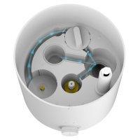 Увлажнитель воздуха Xiaomi Deerma Humidifier 5L DEM-SJS600 Белый