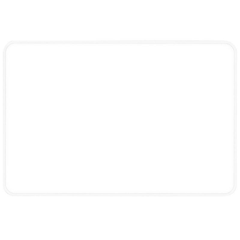 Потолочная лампа Xiaomi Yeelight Crystal Ceiling Light Pro (960x640mmYLXD08YL)