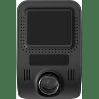 Видеорегистратор Xiaomi YI Mini Dash Camera 140 градусов