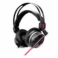 Наушники 1MORE Spearhead VR Over-Ear Headphones ( H1005) Черный