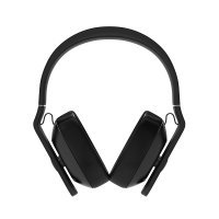 Наушники 1MORE Over-Ear Headphones (Чёрные MK801)