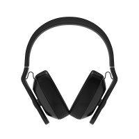 Наушники 1MORE Over-Ear Headphones MK801 Черный