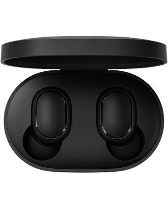 Беспроводные наушники Xiaomi Redmi Air Dots Black
