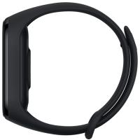 Фитнес браслет Xiaomi Mi Band 4 (РСТ) Черный