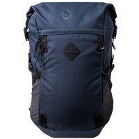 Рюкзак Xiaomi 90 Points Hike Outdoor Backpack Синий