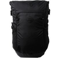 Рюкзак Xiaomi 90 Points Hike Outdoor Backpack Черный